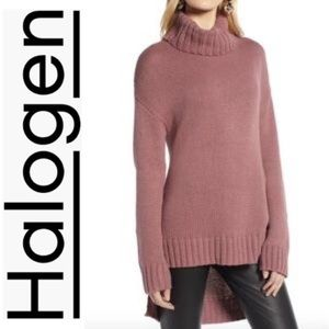 ▪️Halogen Sweater ▪️